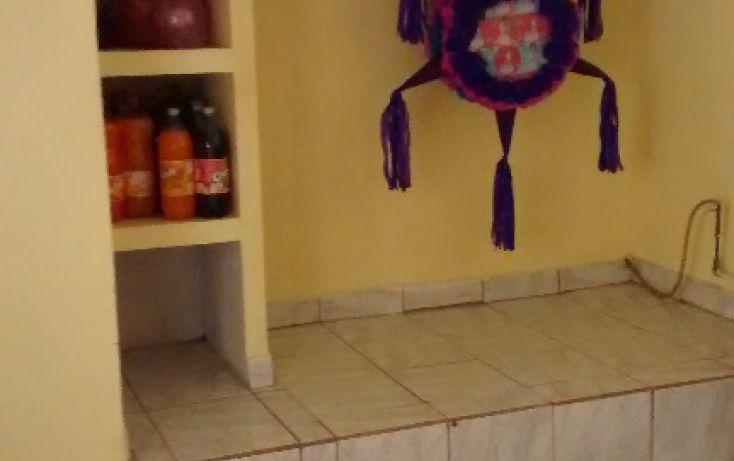 Foto de casa en venta en jesús garcía 886 ote, las malvinas, ahome, sinaloa, 1709938 no 08