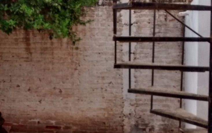 Foto de casa en venta en jesús garcía 886 ote, las malvinas, ahome, sinaloa, 1709938 no 10