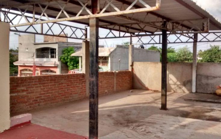 Foto de casa en venta en jesús garcía 886 ote, las malvinas, ahome, sinaloa, 1709938 no 12