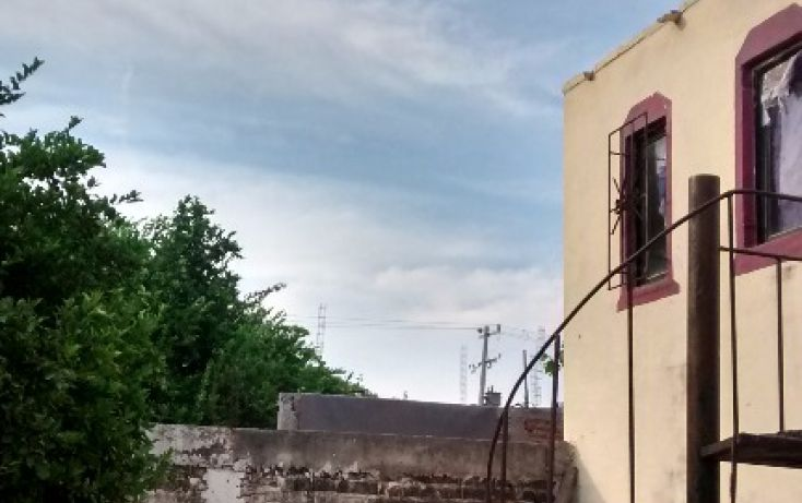 Foto de casa en venta en jesús garcía 886 ote, las malvinas, ahome, sinaloa, 1709938 no 13