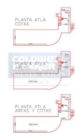 Foto de edificio en venta en jesus garcía , alsalcia y lorena, camargo, chihuahua, 623061 No. 05