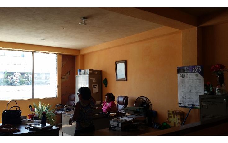 Foto de edificio en renta en  , jes?s garcia, centro, tabasco, 1135341 No. 06