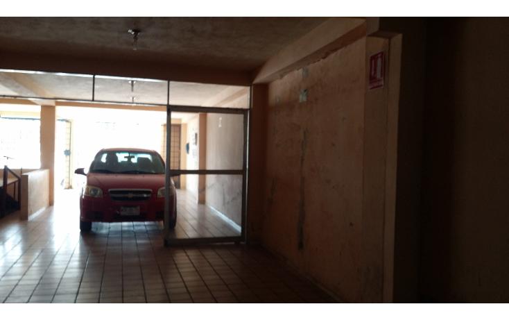 Foto de edificio en renta en  , jes?s garcia, centro, tabasco, 1135341 No. 09
