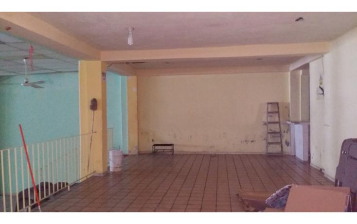 Foto de edificio en renta en  , jes?s garcia, centro, tabasco, 1135341 No. 10