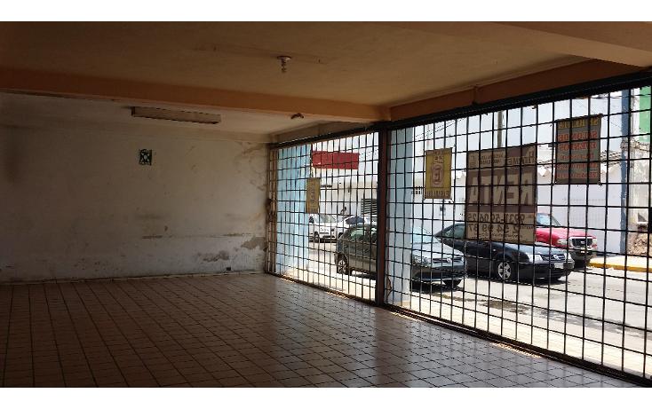 Foto de edificio en renta en  , jes?s garcia, centro, tabasco, 1135341 No. 12