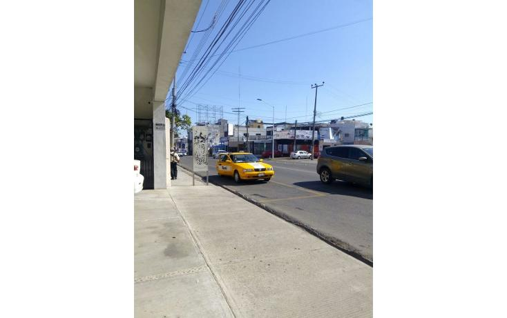 Foto de local en renta en  , jesús garcia, centro, tabasco, 1296243 No. 02