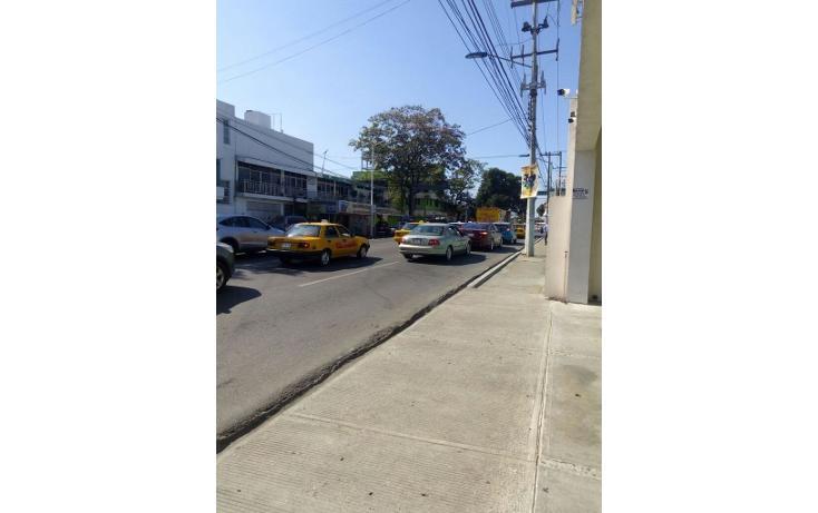 Foto de local en renta en  , jesús garcia, centro, tabasco, 1296243 No. 03