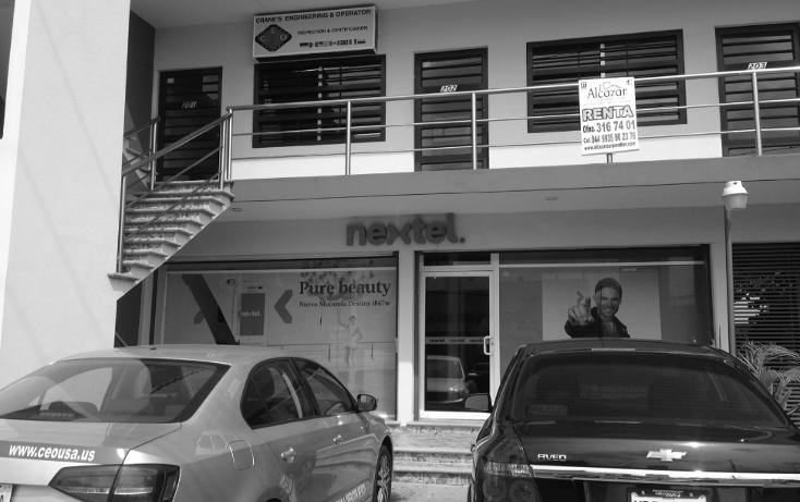 Foto de local en renta en  , jesús garcia, centro, tabasco, 1376781 No. 02