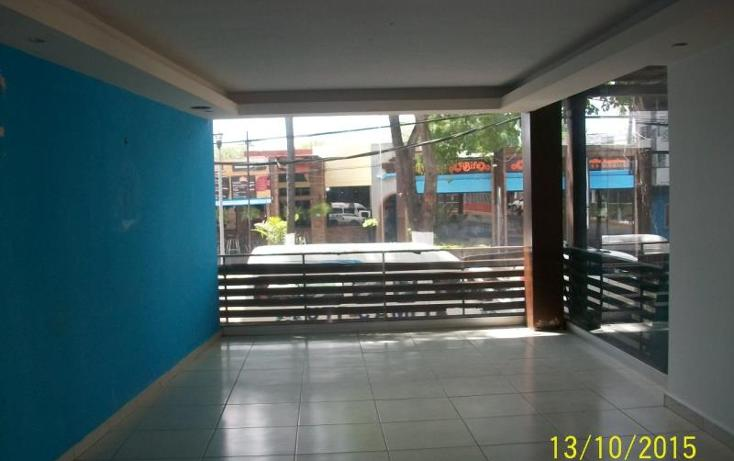 Foto de local en venta en  , jesús garcia, centro, tabasco, 1487313 No. 06