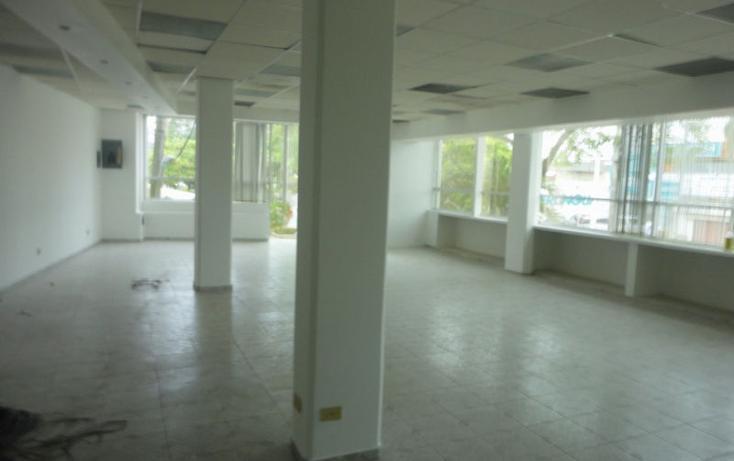 Foto de edificio en renta en  , jesús garcia, centro, tabasco, 1550454 No. 03