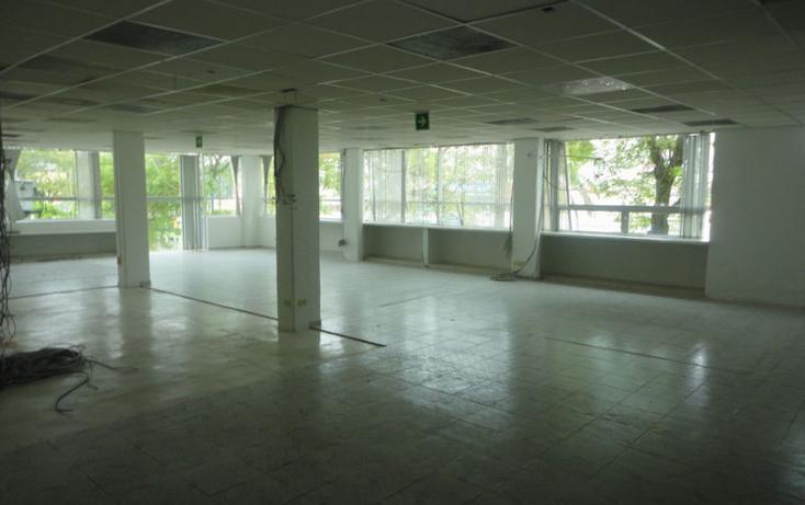 Foto de edificio en renta en  , jesús garcia, centro, tabasco, 1550454 No. 04