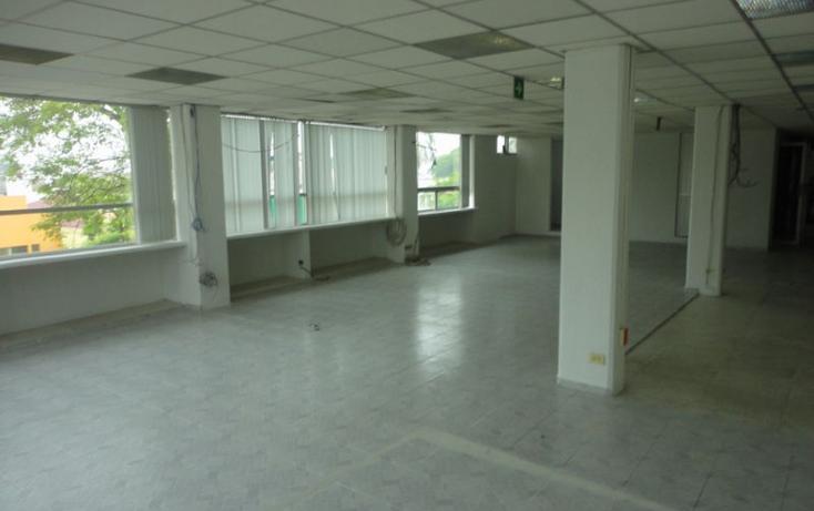 Foto de edificio en renta en  , jesús garcia, centro, tabasco, 1550454 No. 05