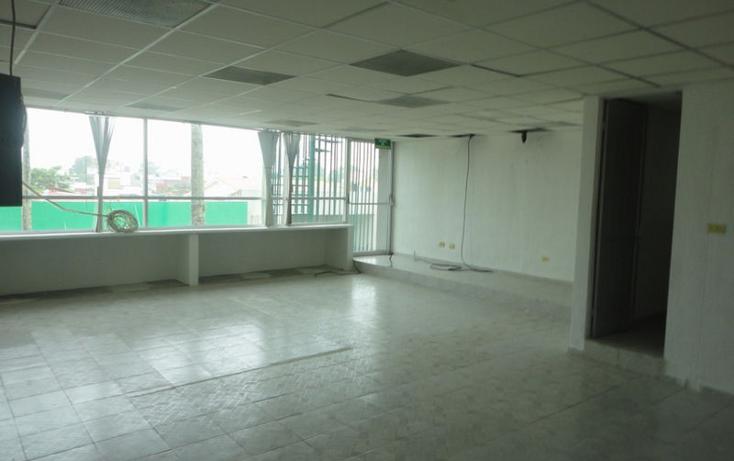 Foto de edificio en renta en  , jesús garcia, centro, tabasco, 1550454 No. 06
