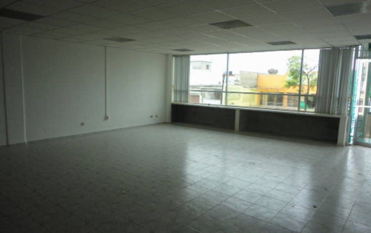 Foto de oficina en renta en  , jesús garcia, centro, tabasco, 1556636 No. 02