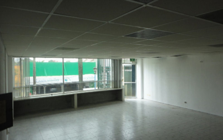 Foto de oficina en renta en  , jesús garcia, centro, tabasco, 1556636 No. 03