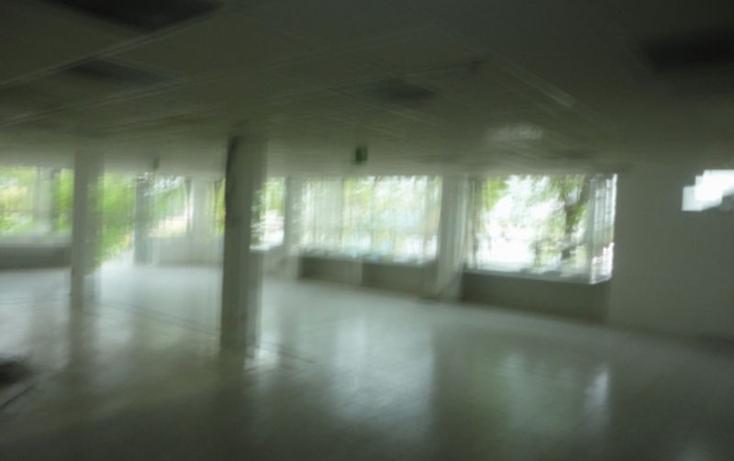 Foto de oficina en renta en  , jesús garcia, centro, tabasco, 1556636 No. 04