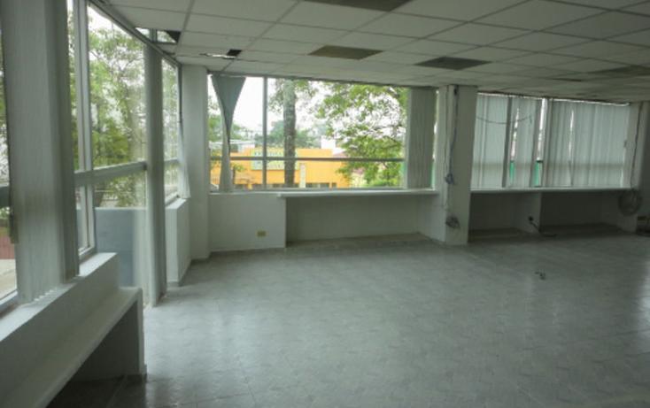 Foto de oficina en renta en  , jesús garcia, centro, tabasco, 1556636 No. 06