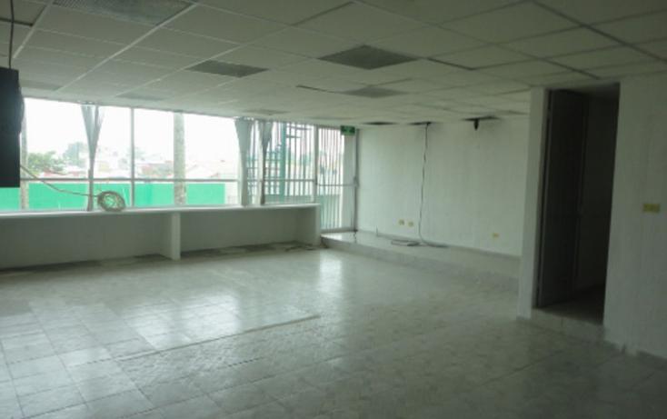 Foto de oficina en renta en  , jesús garcia, centro, tabasco, 1556636 No. 07