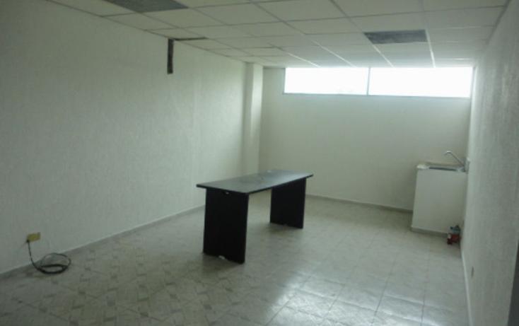 Foto de oficina en renta en  , jesús garcia, centro, tabasco, 1556636 No. 08