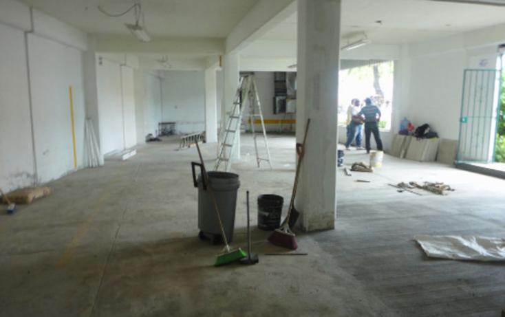 Foto de oficina en renta en  , jesús garcia, centro, tabasco, 1556636 No. 10