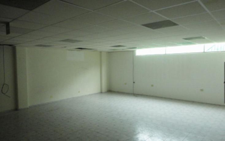 Foto de oficina en renta en  , jesús garcia, centro, tabasco, 1556636 No. 12