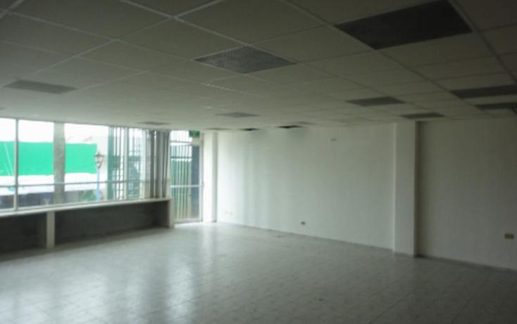 Foto de oficina en renta en  , jesús garcia, centro, tabasco, 1556636 No. 13