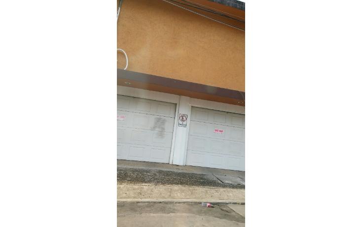 Foto de casa en venta en  , jes?s garcia, centro, tabasco, 1602446 No. 01