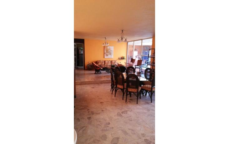Foto de casa en venta en  , jesús garcia, centro, tabasco, 1602446 No. 03