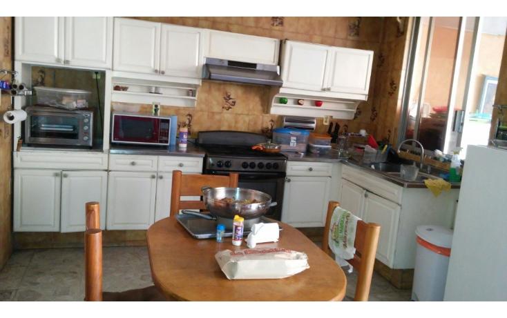 Foto de casa en venta en  , jesús garcia, centro, tabasco, 1602446 No. 04