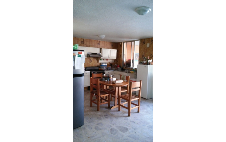 Foto de casa en venta en  , jes?s garcia, centro, tabasco, 1602446 No. 05