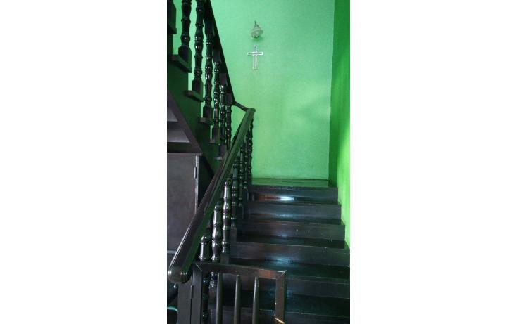 Foto de casa en venta en  , jes?s garcia, centro, tabasco, 1602446 No. 06