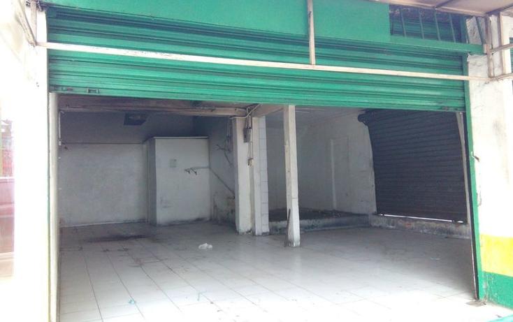 Foto de local en renta en  , jes?s garcia, centro, tabasco, 1644145 No. 01
