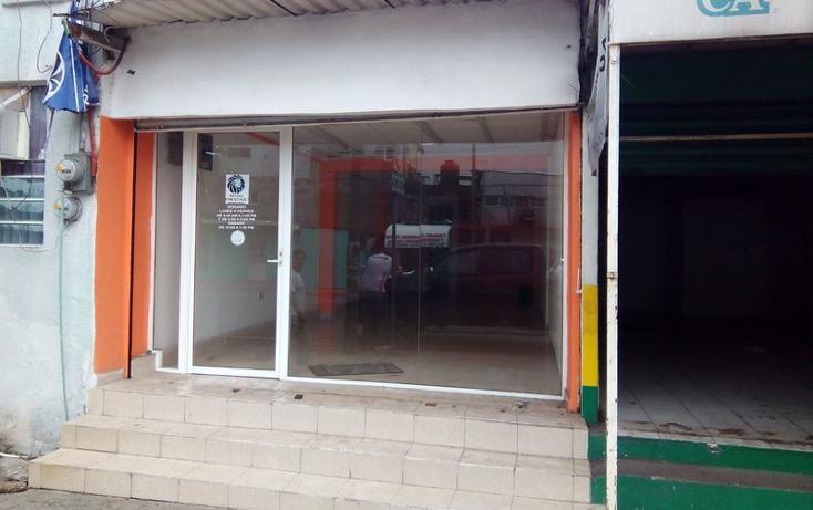 Foto de local en renta en  , jes?s garcia, centro, tabasco, 1644145 No. 02