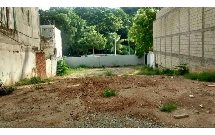 Foto de terreno habitacional en renta en  , jesús garcia, centro, tabasco, 1872326 No. 02