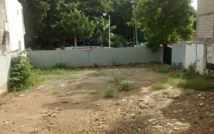 Foto de terreno habitacional en renta en, jesús garcia, centro, tabasco, 1872326 no 06