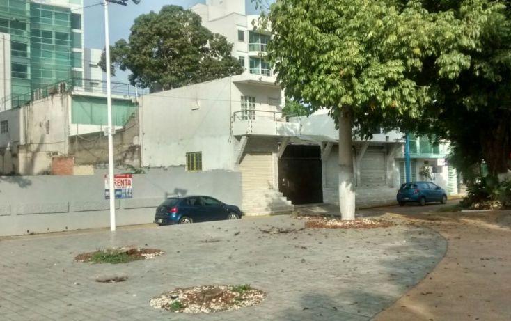 Foto de terreno habitacional en renta en, jesús garcia, centro, tabasco, 1872326 no 08
