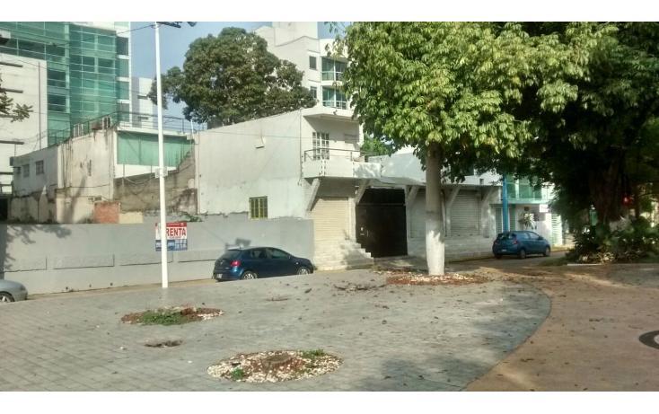 Foto de terreno habitacional en renta en  , jesús garcia, centro, tabasco, 1872326 No. 08
