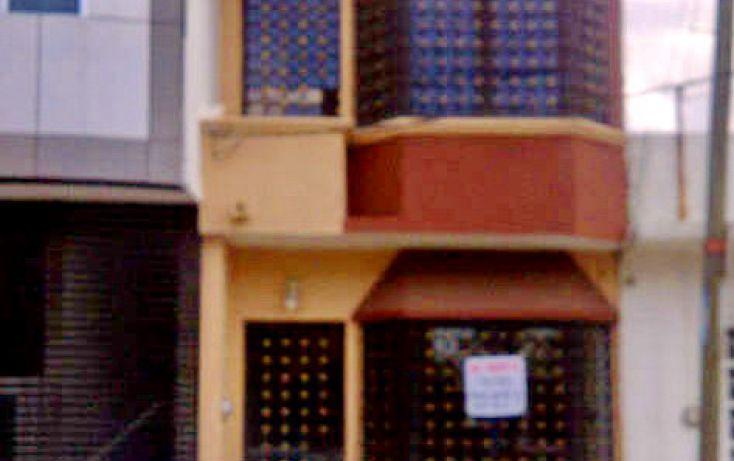 Foto de casa en renta en, jesús garcia, centro, tabasco, 1983996 no 01