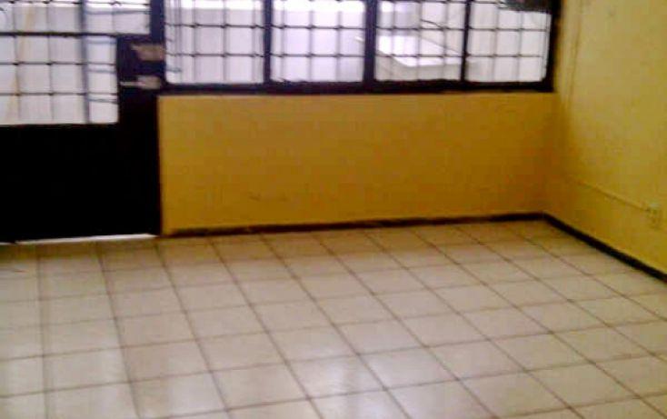 Foto de casa en renta en, jesús garcia, centro, tabasco, 1983996 no 02