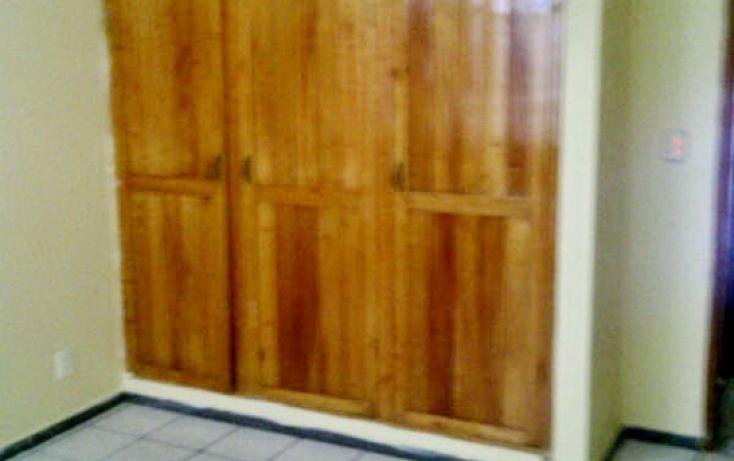 Foto de casa en renta en, jesús garcia, centro, tabasco, 1983996 no 03