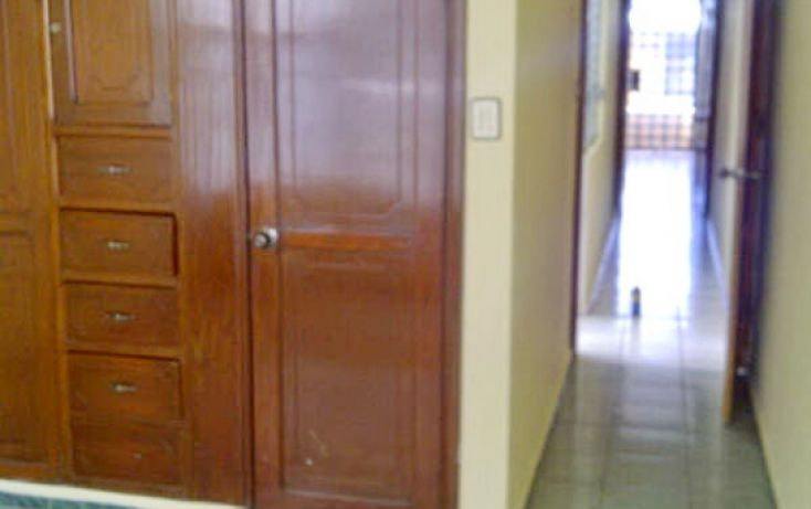 Foto de casa en renta en, jesús garcia, centro, tabasco, 1983996 no 04