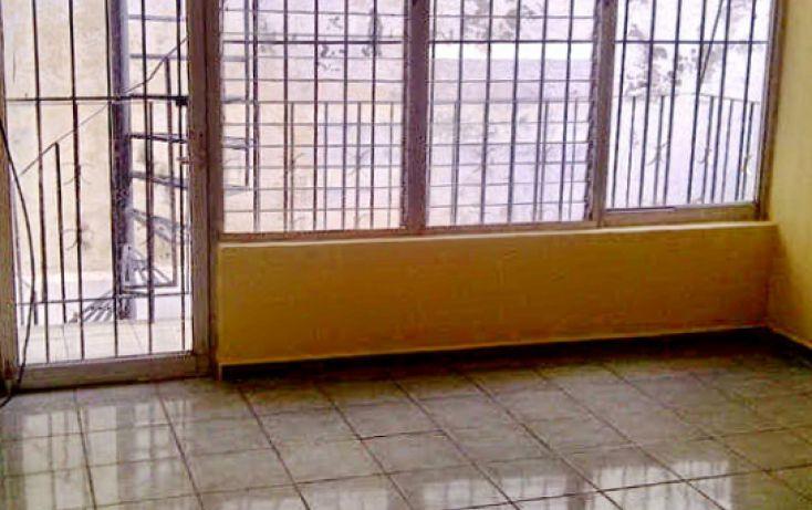Foto de casa en renta en, jesús garcia, centro, tabasco, 1983996 no 05
