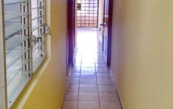 Foto de casa en renta en, jesús garcia, centro, tabasco, 1983996 no 07