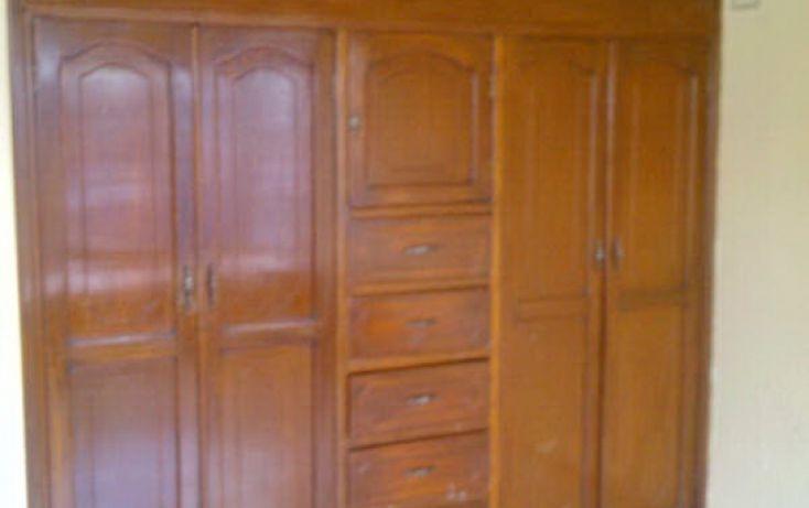 Foto de casa en renta en, jesús garcia, centro, tabasco, 1983996 no 09