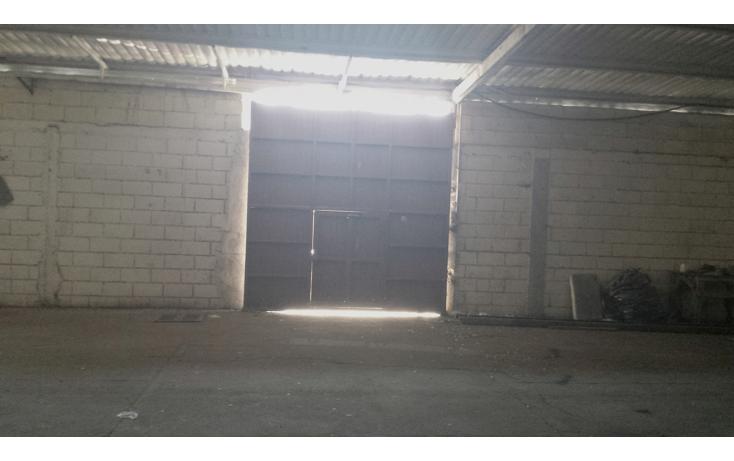 Foto de nave industrial en renta en  , jes?s garcia, hermosillo, sonora, 1084011 No. 04