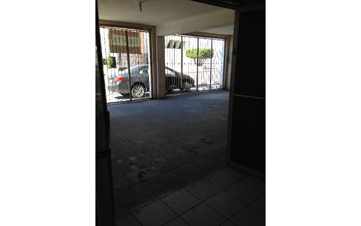 Foto de local en renta en  , jesús garcia, hermosillo, sonora, 1145453 No. 04