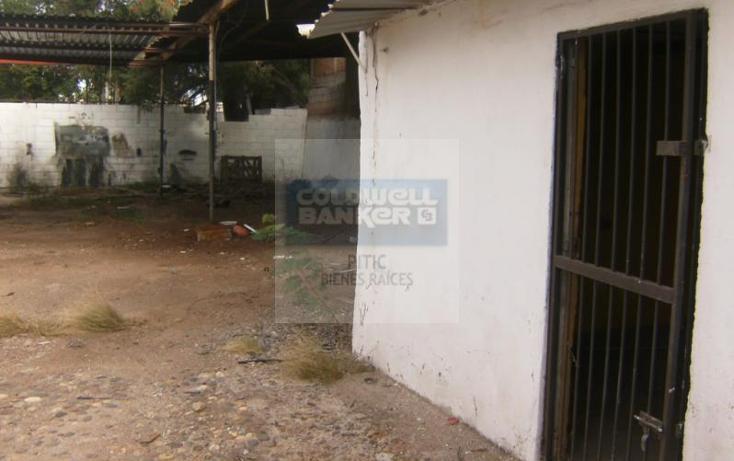 Foto de local en renta en  , jesús garcia, hermosillo, sonora, 1497513 No. 02