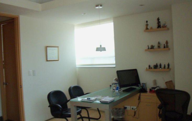 Foto de oficina en venta en, jesús garcía, puebla, puebla, 1096879 no 03
