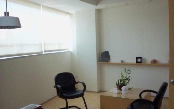 Foto de oficina en venta en, jesús garcía, puebla, puebla, 1096879 no 04