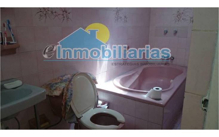 Foto de casa en venta en  , jes?s g?mez portugal, aguascalientes, aguascalientes, 1370447 No. 02